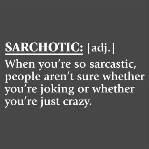 f69ddbf50bfadf2837d23112d4e1adec-sarcastic-t-shirts-sarcastic-quotes